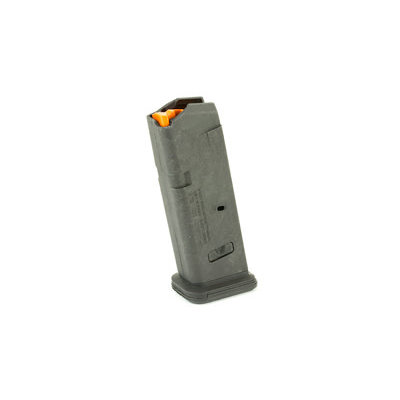 Magpul Industries MAGPUL PMAG 10 GL9 9MM FOR G19 BLK MFG#  UPC# 840815119302