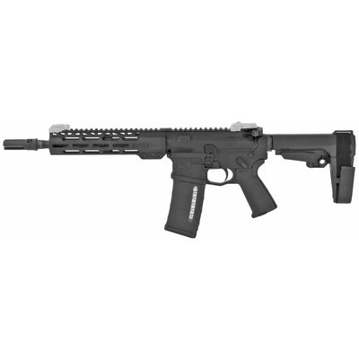 American Defense Mfg. American Defense Manufacturing UIC Pistol 300BLK