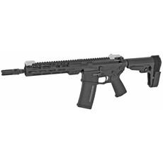 American Defense Mfg. American Defense Manufacturing UIC Pistol 300BLK