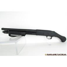 """Mossberg 590 Shockwave - 6 Shot 14"""" Barrel 12 Gauge MFG # 50659 UPC # 015813506595"""