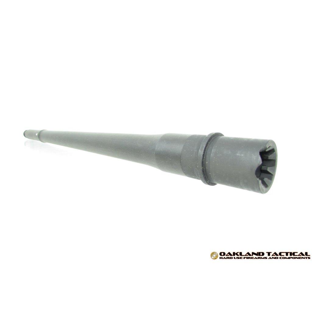 "CMMG CMMG Inc Barrel Sub-Assm 16.1"" MT 416SS SBN .308 Winchester MFG # 38DEA7A UPC Code # 815835016337"