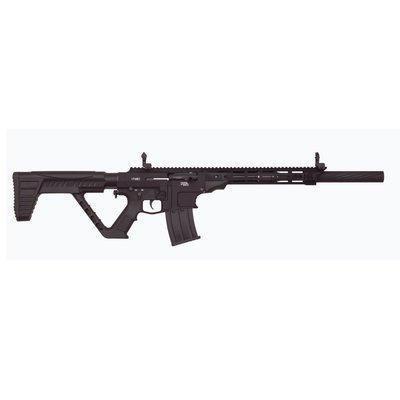 Armscor/Rock Island Armory Armscor VR80 Semi Auto Shotgun 12GA Black MFG# VR80 UPC Code# 868042198037
