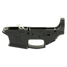 KE ARMS 9MM BILLET LOWER FOR GLK MAG MFG# 1-50-01-062