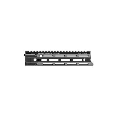 Daniel Defense Daniel Defense DDI MFR XS 9.0 M-LOK MFG# 01-107-15140 UPC Code# 815604019842