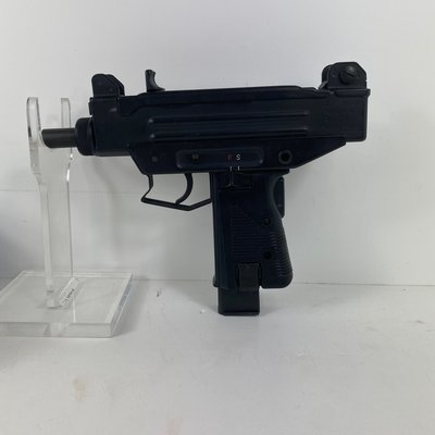 (Consignment) IMI Mini Uzi 45 ACP
