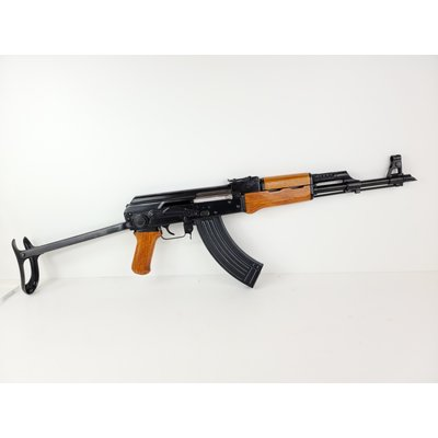 (consignment) Pre-Ban Norinco AK-47 under folder Full Kit
