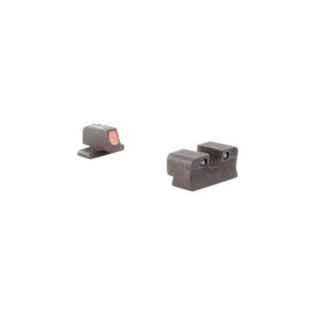 Trijicon TRIJICON HD NS SIG P225/6/8/239 ORG MFG# SG101O UPC# 719307209657
