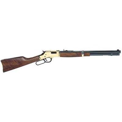 "Henry Big Boy 20"" Barrel Length .44 Magnum MFG #H006 UPC# 619835018007"