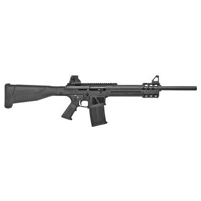 GARAYSAR Garaysar, 1919 AP Semi -Auto Shotgun 12GA MFG # MKA1919AP UPC Code# 850012235071