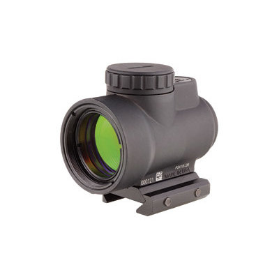 Trijicon TRIJICON MRO 2.0 MOA RED DOT W/LOW MOUNT UPC#719307630178 MFG#MRO-C-2200004