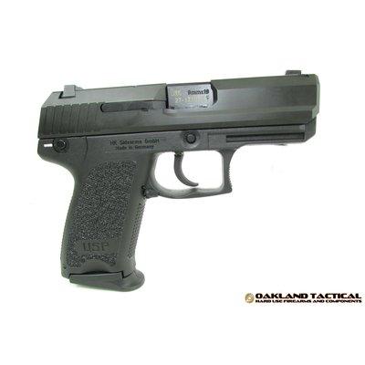 Heckler & Koch Heckler & Koch USP Compact 9x19mm MFG # 709031-A5 UPC Code # 642230244894