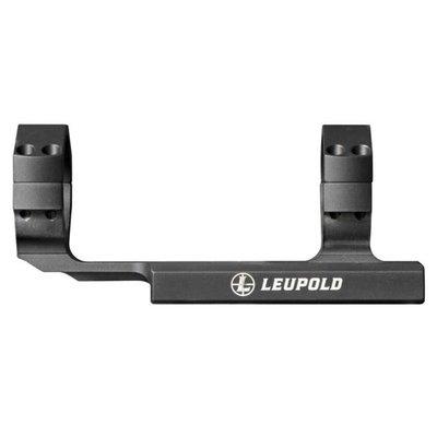Leupold Leupold Mark AR 30MM Mount MFG# 177094 UPC# 030317022112