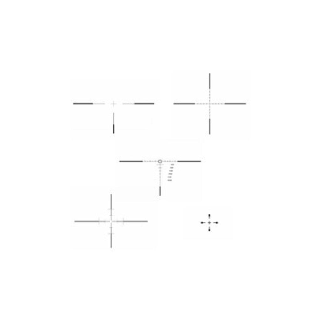 Trijicon Trijicon Electro Optics, IR Hunter MK3 MFG# IRMK3-35 UPC Code 719307800700