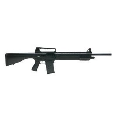 TRISTAR TriStar KRX Tactical 12 GA Shotgun Semi-Auto MFG# 25125UPC Code 713780251257