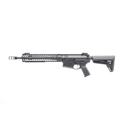 "Spike's Tactical SPIKE'S ROADHOUSE 308WIN 14.5""PB R2 MFG# STRX140-M2D UPC# 815648027636"