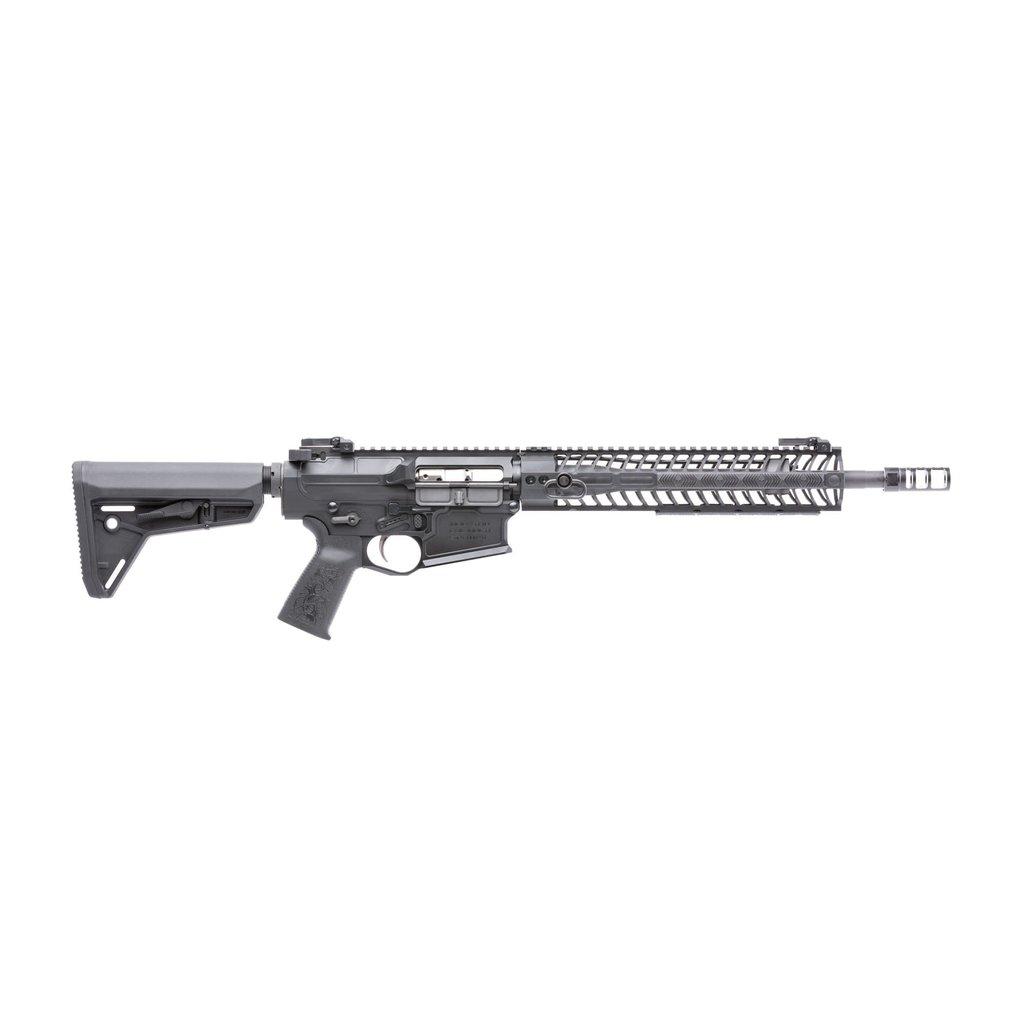 "Spike's Tactical SPIKE'S ROADHOUSE 308WIN 14.5""PB R2 MFG# STRX140-M2D UPC# 815648027636"