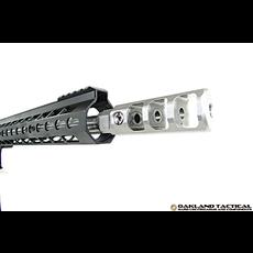 "Armalite M-15 13"" Barrel Competition Rifle 5.56x45mm/.223 MFG #M153GN13 UPC  #651984015209"
