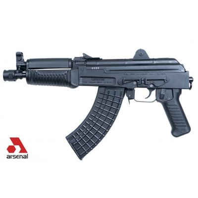 SAM7K-34 7.62x39mm Semi-Automatic Pistol w/ Sling