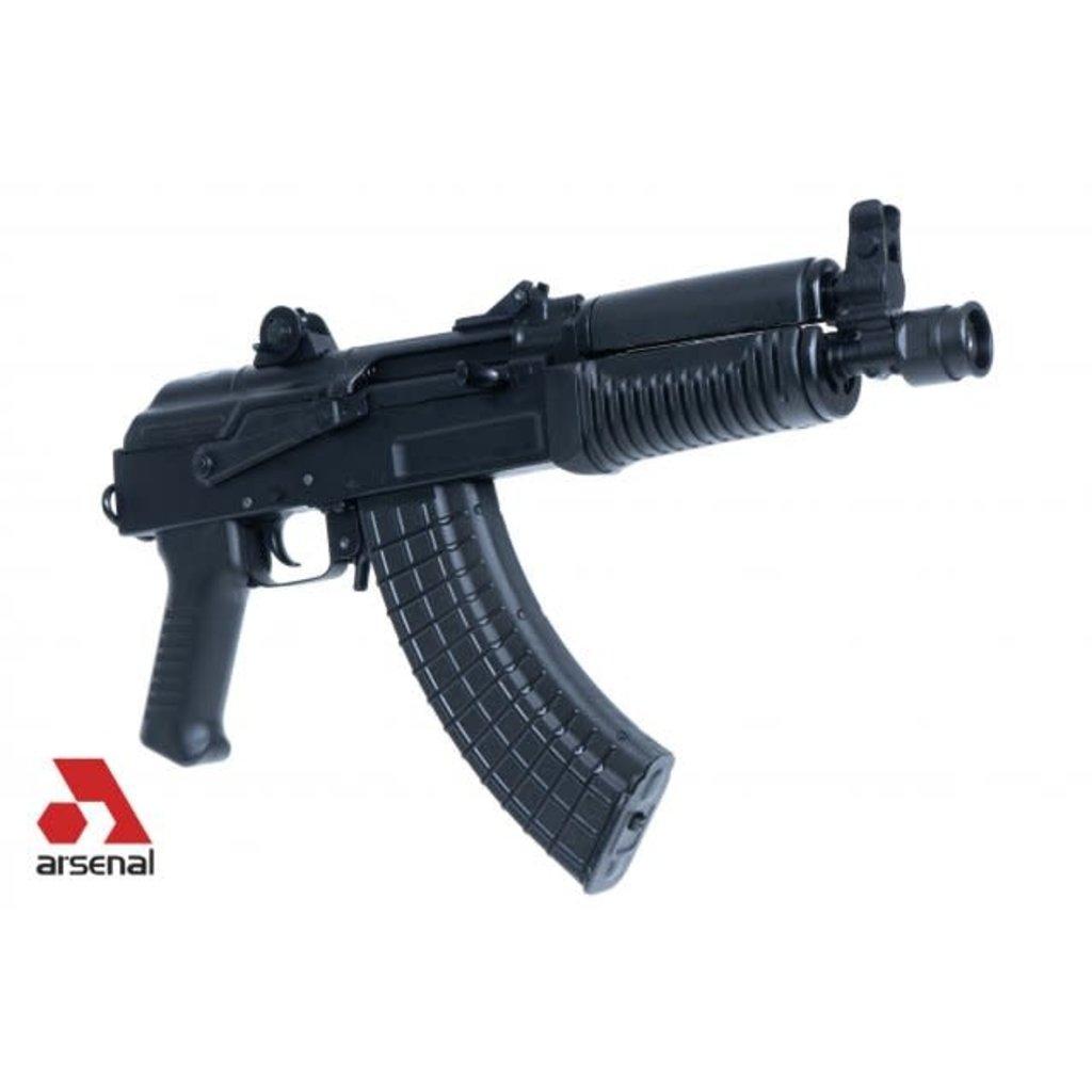 SAM7K-34 7.62x39mm Semi-Automatic Pistol w/ Sling