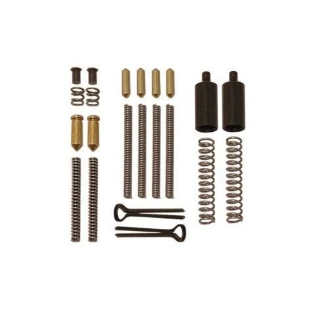 DoubleStar Oops! Replacement Kit MFG # AR791 UPC # 841348100294