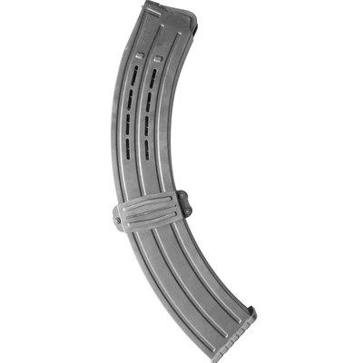 Armscor/Rock Island Armory ROCK ISLAND VR60/VR80 12GA 19RD MFG# 42379 UPC# 812285024240
