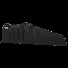 USP P20045 MSR CASE 45IN BLK