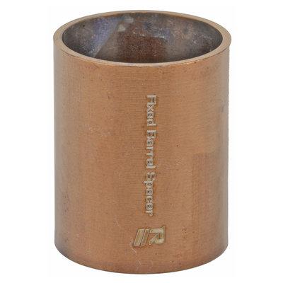 Rugged Suppressors, Fixed Barrel Spacer UPC# 859383006471
