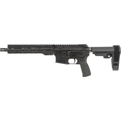 Radical Firearms  FP10.5 556M4-10FCR-SBA3 AR Pistol