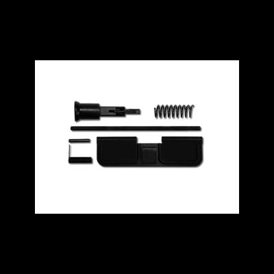 DEL-TON INC DEL-TON AR-15 Upper Receiver Parts Kit