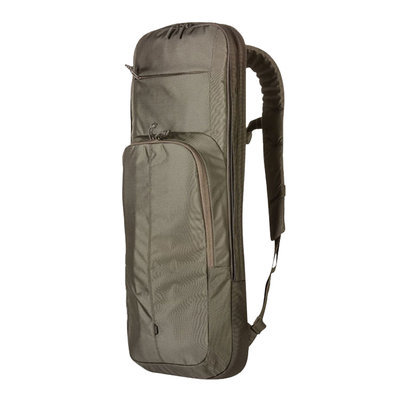 5.11 Tactical Lv M4 Shorty Rifle Bag MFG# DTACC053 UPC# 888579240627