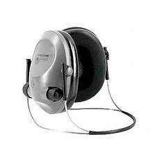 Peltor Electronic Tactical 6 S MFG# 97043 UPC# 078371970437