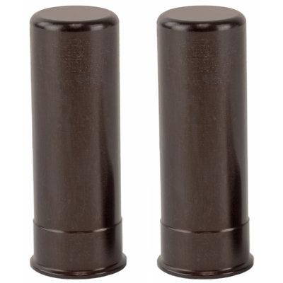 A-Zoom Snap Caps 12 Gauge 2 Pack MFG# 12211 UPC# 666692122118 MFG# 12211