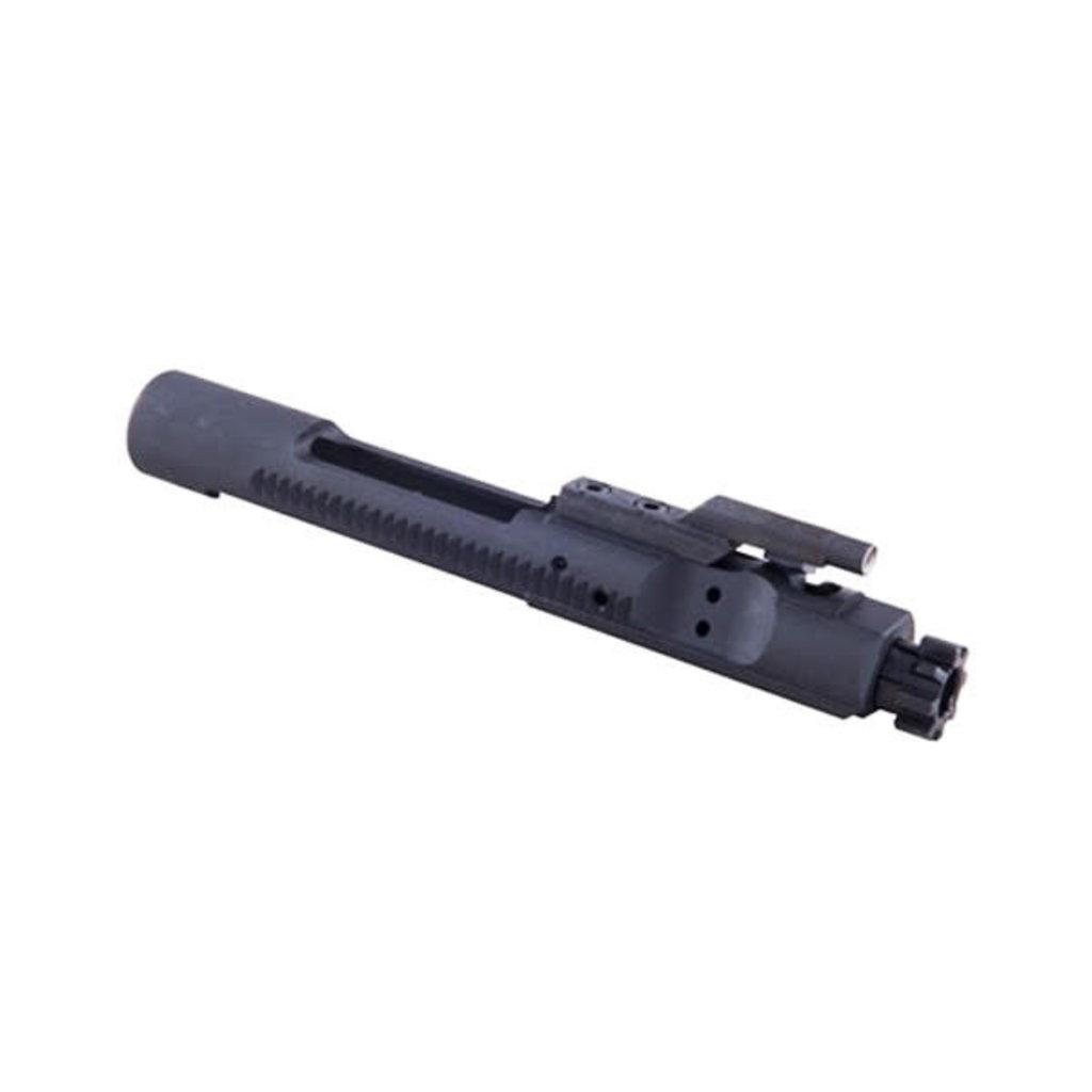 LBE Unlimited M16 Bolt Carrier Group (BCG) Black MFG # M16BLT UPC # 765857617305