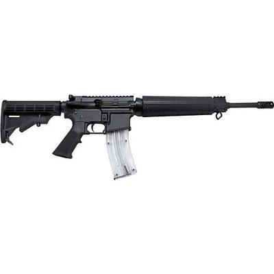 "Rock River Arms  LAR-22 Mid length Handgaurd  Barrel 16"" MFG# 22L1855P UPC # 84283412360"