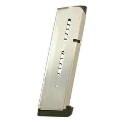 Smith & Wesson Smith and Wesson SW1911 Magazine 45ACP 8rd MFG# 19110 UPC# 022188491104
