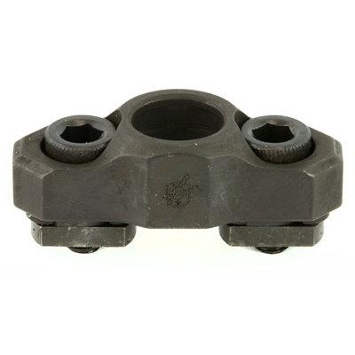 Knights Armament Company Knights Armament Company MLOK Sling Mount MFG# 32096 UPC# 819064016281