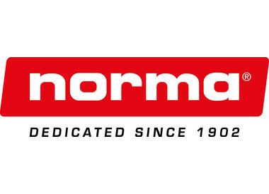 NORMA AMMUNITION (RUAG)