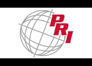 PRI PRECISION REFLEX INC