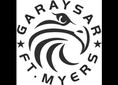 GARAYSAR