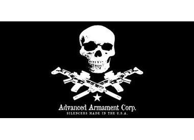 AAC (Advanced Armament)