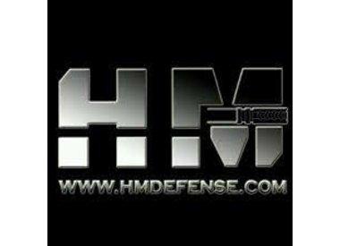 HM Defense