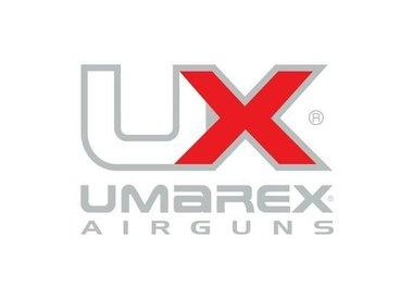 UMAREX USA