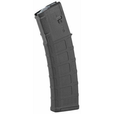 MAGPUL INDUSTRIES CORP Magpul Industries M3 223 Remington 556NATO 40rd Magazine Blk MFG# MAG233-BLK