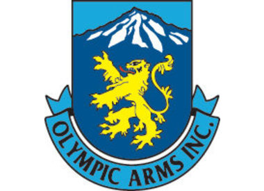 Olympic Arms