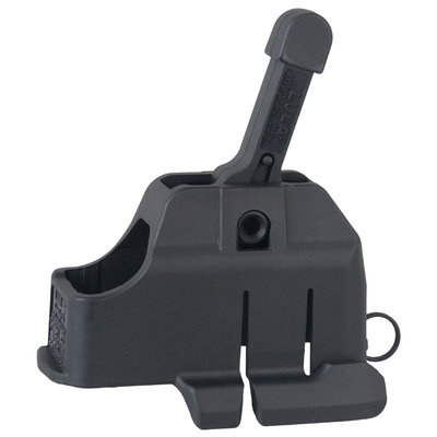 Maglula ltd. M-16/AR-16 Lula 556NATO 223 Remington Blk MFG# LU10B UPC# 858003000103