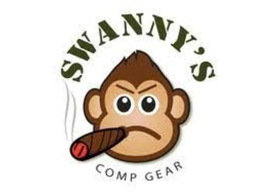 Swannys Select Oakland Tactical