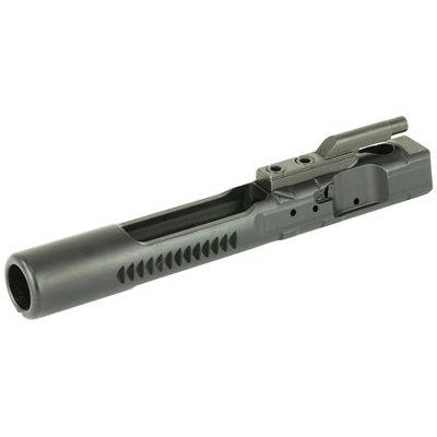 Gemtech GEMTECH 5.56 Suppressed Bolt Carrier UPC# 609224347825 MFG# GEMGSBC-556