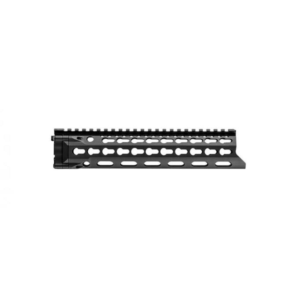 Daniel Defense Daniel Defense MFR XL 10.0 KEYMOD Rail UPC# 815604019859