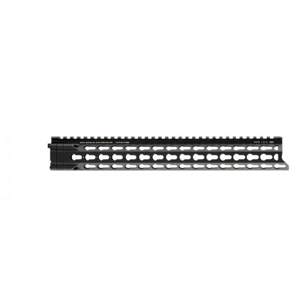Daniel Defense Daniel Defense MFR 13.5 KEYMOD Rail UPC 818773020176
