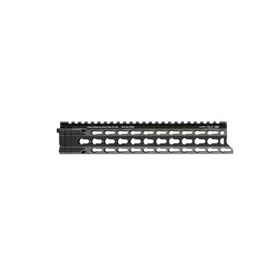 Daniel Defense Daniel Defense MFR 10.0 KEYMOD Rail UPC# 818773020169